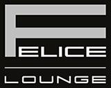 FELICE LOUNGE -